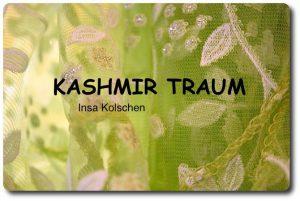 Kunsthandwerk aus Nordindien von Insa Kolschen