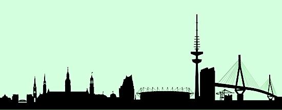 Märkte in Hamburg