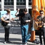 Music Market Berlin